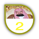 Sheikh Sudais Quran Full offline by Darou Karim
