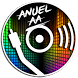 Anuel AA musica letras by Africreuop Labs