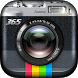 Camera 365 Plus - Photo Filter by PSDC Mobile
