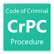 Code of Criminal Procedure - CrPC by Android Tech Scopic