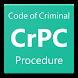 Code of Criminal Procedure - CrPC