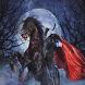 Headless Horseman by Media That Moves LLC