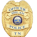 Milan Police Dept by Milan Police Department