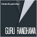 Guru Randhawa - All Best Songs