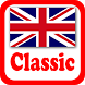 UK Classics Radio Stations by Canada Network Radio