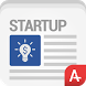 Startup — Agreega by Agreega