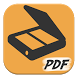 Cam Scanner PDF by Fani Gold Apps
