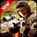 First War On Earth FPS:Final Battleground Survival by Brain Storm Games Studios