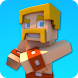Skins Clash for Minecraft PE by Games Maincrafters