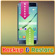 Contacts, SMS Backup & Restore by Creative Softech