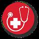 Chăm sóc sức khỏe thông minh by KhuyenHang