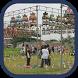 Suara Burung Perkutut Mp3 Offline by Krungu Mobile