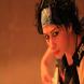 Raperin by Movuvalu