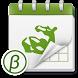 Расписание ИТА ЮФУ by Oggetto Web
