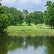 Pine Tree Country Club by AGN Sports, LLC