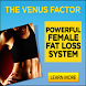 The Venus Factor Review by Gayathri S K