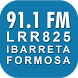 Radio Siete Ibarreta by TERAPPS GROUP