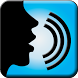 Easy Voice Radio by SoftArt Consulting