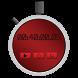 Stopwatch & Timer by Super Devs