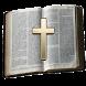Alkitab Karo by trusthdev