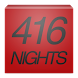 416 Nights by Nights Network