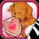 Biscuit's Valentine's Day by zuuka Inc.