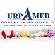 URPAMED by APPs PRO NETGROUP