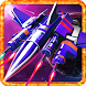 Galaxy Battle - Hero Legends by Jucoy Game