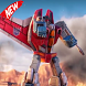 Tips Transformers: Earth Wars New by JoinSon