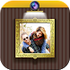 Luxury Photo Frames by Delpan App Studio