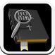 The Bible Search by Levantate Catolico