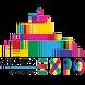 Expo 2015 Abruzzo by Regione Abruzzo