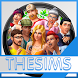Guide For The Sims™ Mobile by Wisu No8
