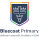 Bluecoat Primary by ParentMail