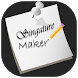 Signature Maker Free by ZoTo Appx