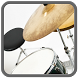 Learn how to play Drums. by Apps Musycom