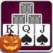 Pyramid Solitaire by Ice Cube Games