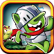 Go Go Goblin Free by Free Fun Mobile Games
