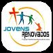 Jovens Renovados by D&D Tecnologia Apps