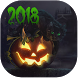 Halloween Wallpaper HD by Premium Developer