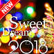Good Night Wishes Messages by Angle App