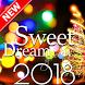 Good night Sweet dream my love my sweetheart by Angle App