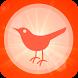 Master Kicau Burung LoveBird by selamatdanberkah