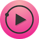Roberto Carlos Canciones by Crazstudio