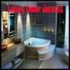 Luxury Indoor Jacuzzis