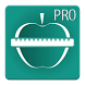 Diet Assistant Pro-Weight Loss by Alportela Labs