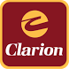 Clarion Hotel Liffey Valley by SDK IT SOLUTIONS