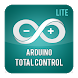 Arduino Total Control free by EMIM