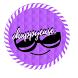 Ohappycase