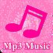 Lagu TIFFANY KENANGA by Niyah App Music